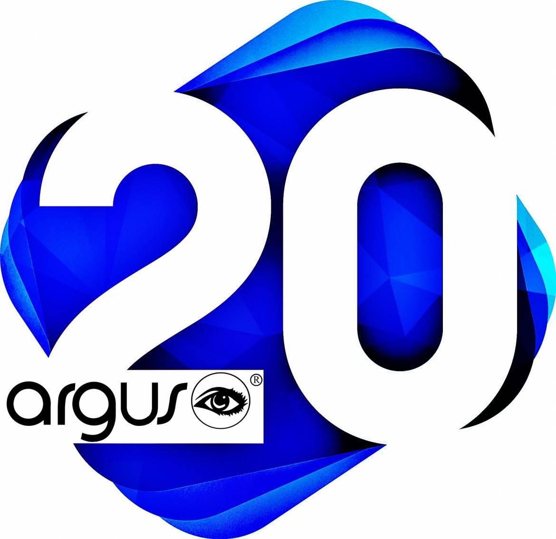Argus-20-ez-a-végleges.jpg