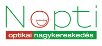 nopti_logo.png